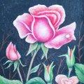 Il fiore amato