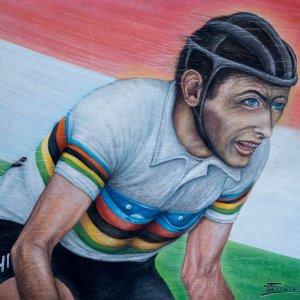 Omaggio a Fausto Coppi